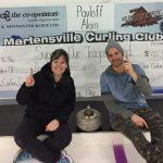 Martensville 2016 Champs