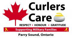 Curlers Care